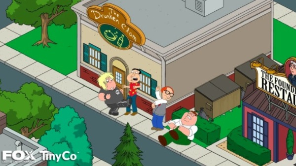 iphonote.com_ family-guy-the-quest-for-stuff-debarque-sur-ios-le-10-avril