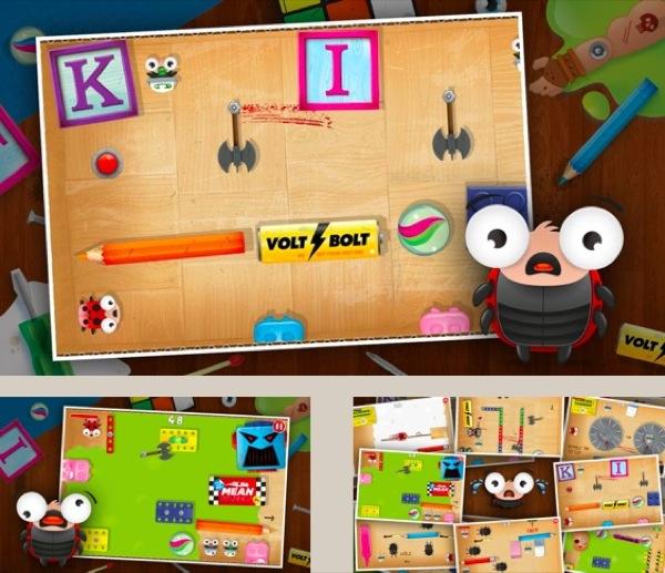 iphonote.com_ freedum-le-nouveau-jeu-de-labyrinthes-de-bulkypix-2