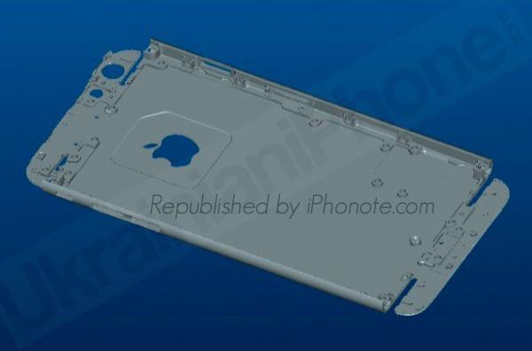 iphonote.com_ fuite-de-nouvelles-images-iphone-6-devoilees-3