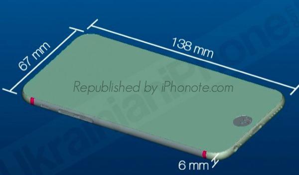 iphonote.com_ fuite-de-nouvelles-images-iphone-6-devoilees-5