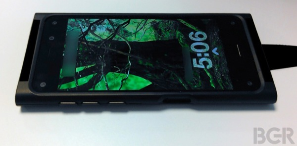 iphonote.com_ fuite-les-premieres-photos-du-smartphone-3d-amazon1