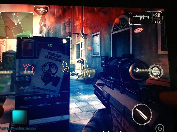 iphonote.com_ gameloft-apporte-de-nouveaux-details-sur-modern-combat-5-blackout