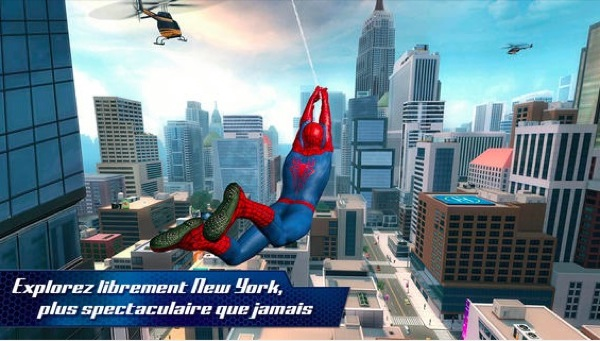 iphonote.com_ gameloft-the-amazing-spider-man-2-disponible-app-store-2