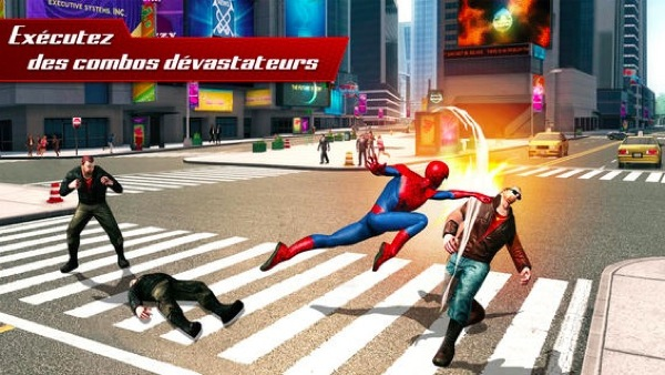iphonote.com_ gameloft-the-amazing-spider-man-2-disponible-app-store