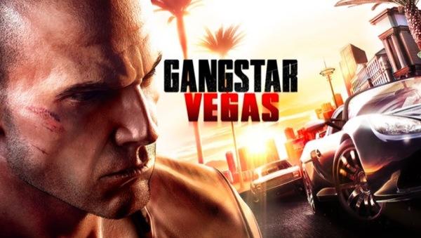 iphonote.com_ gangstar-vegas-statut-vip-gratuit-pour-tous-5-nouveaux-vehicules-or