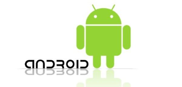 iphonote.com_ google-cherche-toujours-un-moyen-de-rivaliser-avec-iphone