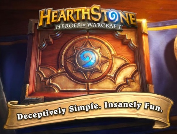iphonote.com_ hearthstone-heroes-of-warcraft-ipad