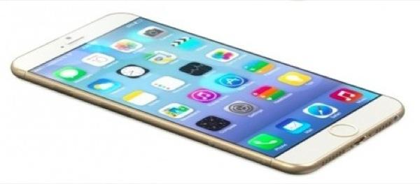 iphonote.com_ ios-8-sera-revolutionnaire-mais-il-sera-disponible-que-sur-iphone-6