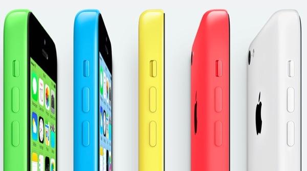 iphonote.com_ iphone-5c-8go-disponible-dans-de-nouveaux-pays-dont-litalie-et-la-belgique