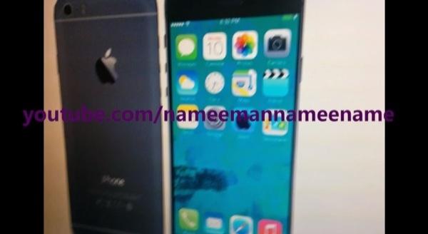 iphonote.com_ iphone-6-se-montre-dans-tres-courte-video