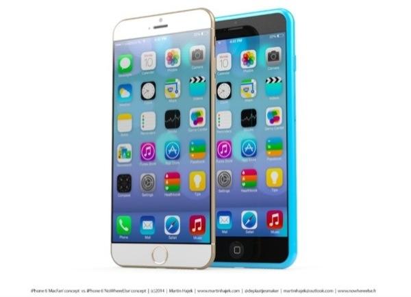 iphonote.com_ iphone-6-un-stabilisateur-dimage-electronique-et-de-plus-gros-pixels