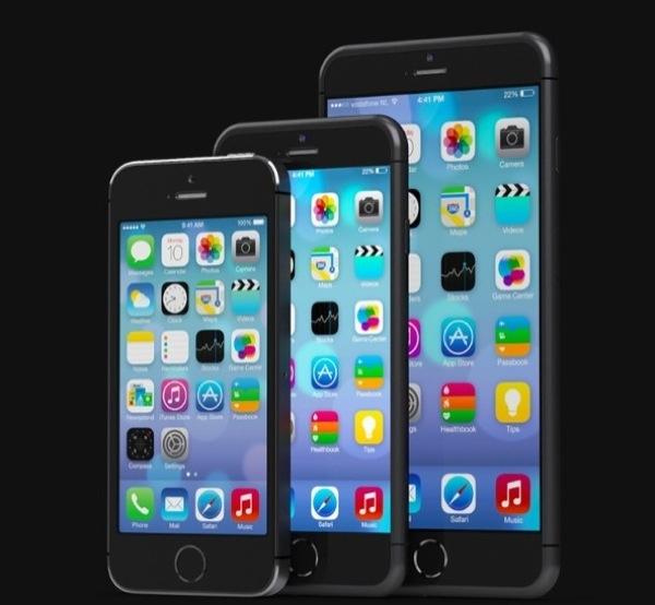 iphonote.com_ iphone-air-de-5-5-pouces-2015-retard-taille-batterie