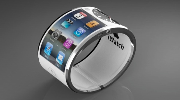 iphonote.com_ iwatch-apple-recoit-des-echantillons-de-circuits-flexibles-pour-validation