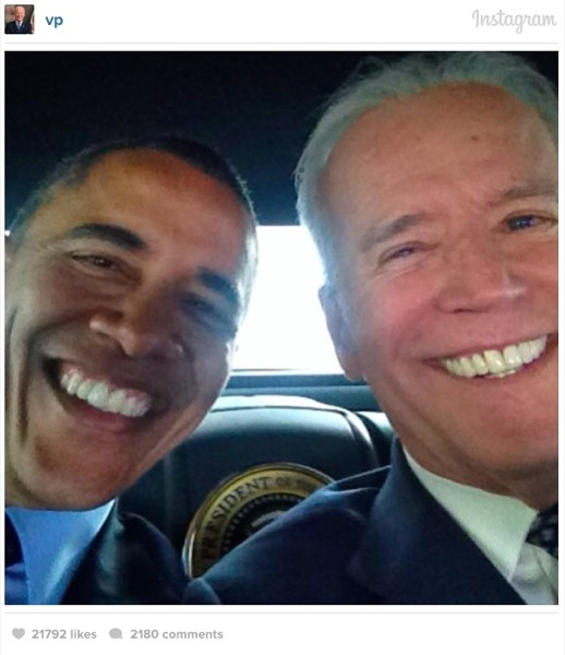 iphonote.com_ joe-biden-selfie-barack-obama