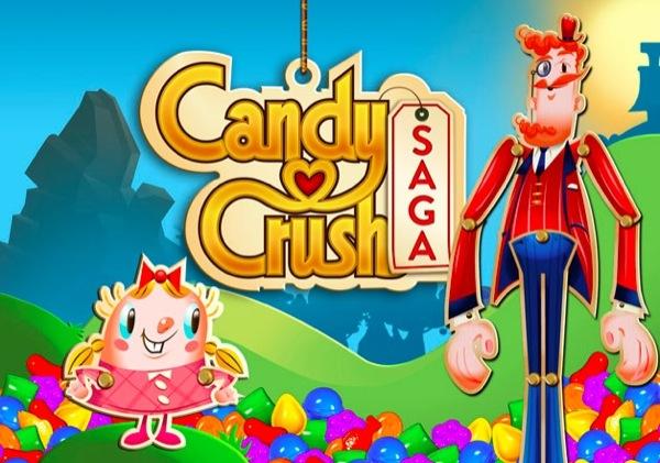 iphonote.com_ king-de-candy-crush-naura-pas-la-fin-du-mot-candy