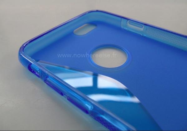 iphonote.com_ les-coques-iphone-6-deja-en-fabriquees-3