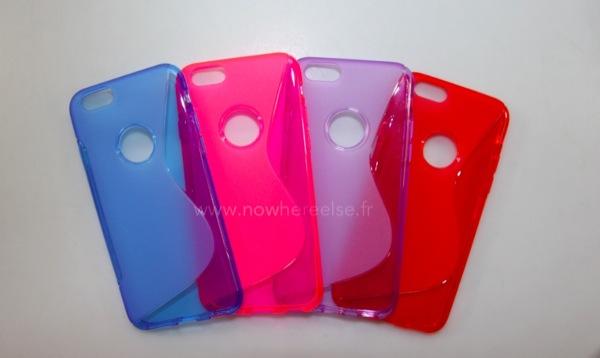 iphonote.com_ les-coques-iphone-6-deja-en-fabriquees
