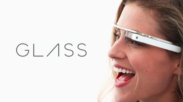 iphonote.com_ les-google-glass-disponibles-au-public-la-semaine-prochaine