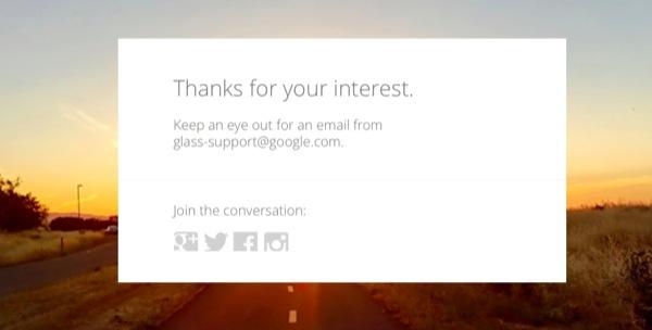 iphonote.com_ les-google-glass-disponibles-pour-tout-le-monde-meme-en-france