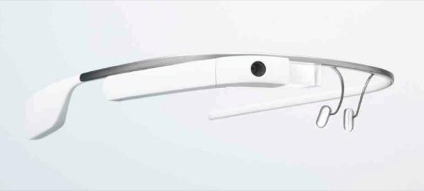 iphonote.com_ les-google-glass-sont-disponibles-a-la-commande-offre-limitee
