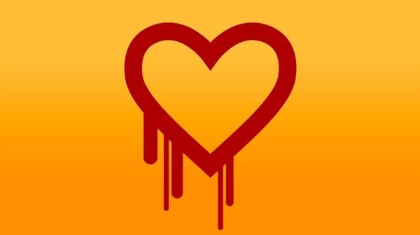 iphonote.com_ les-leaders-du-web-forment-une-alliance-pour-empecher-un-autre-heartbleed