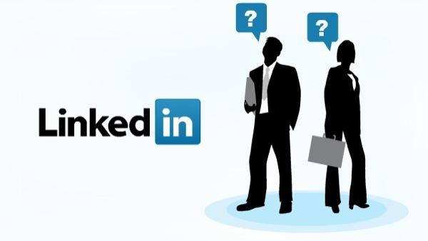 iphonote.com_ linkedin-proposera-une-nouvelle-application-tres-bientot