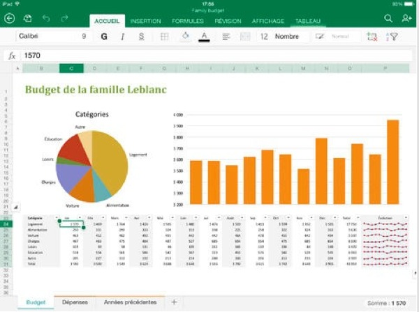 iphonote.com_ microsoft-ajoute-impression-a-ses-applications-ipad-word-excel-powerpoint