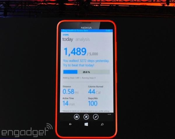 iphonote.com_ nokia-annonce-les-lumia-630-et-635-des-smartphones-pas-chers-sous-windows-phone-8-1-2