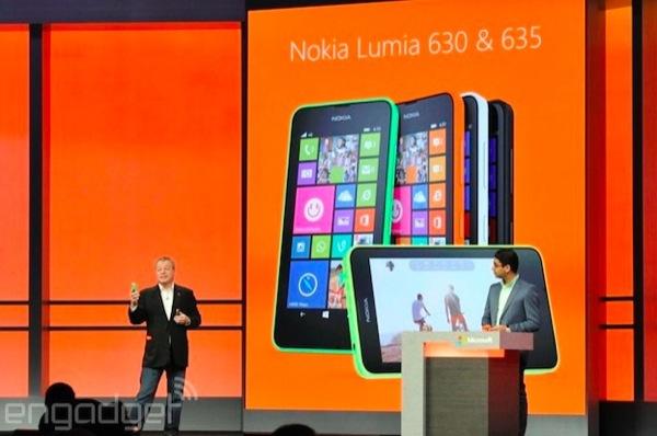 iphonote.com_ nokia-annonce-les-lumia-630-et-635-des-smartphones-pas-chers-sous-windows-phone-8-1