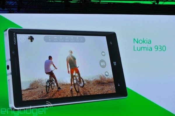 iphonote.com_ nokia-annonce-son-lumia-930-un-5-pouces-et-un-capteur-photo-pureview-20-megapixels