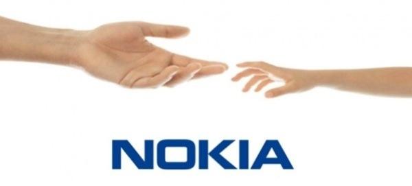 iphonote.com_ nokia-est-officiellement-rachete-par-microsoft