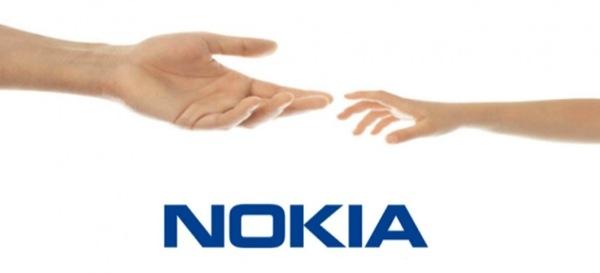 iphonote.com_ nokia-rassure-ses-clients-sur-la-protection-des-donnees-avant-le-rachat-par-microsoft