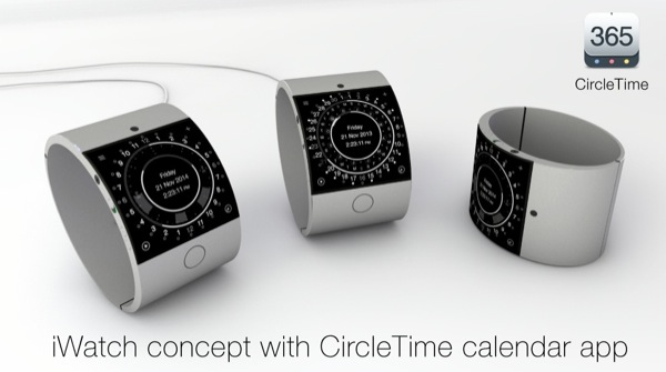 iphonote.com_ nouveau-concept-iwatch-compatible-avec-lapplication-circletime