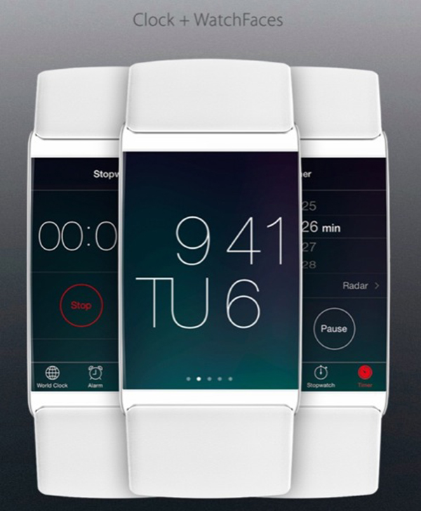 iphonote.com_ nouveau-concept-iwatch-un-grand-ecran-et-healthbook-integre-2