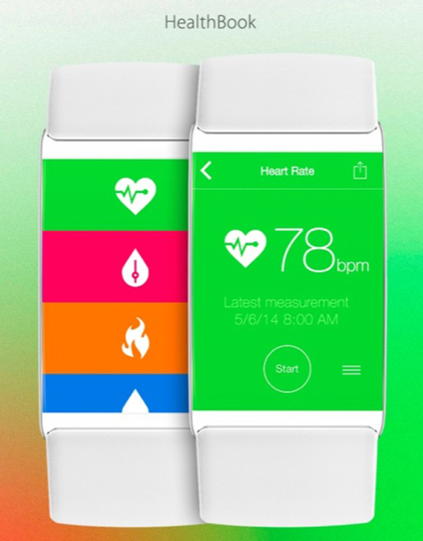 iphonote.com_ nouveau-concept-iwatch-un-grand-ecran-et-healthbook-integre-3