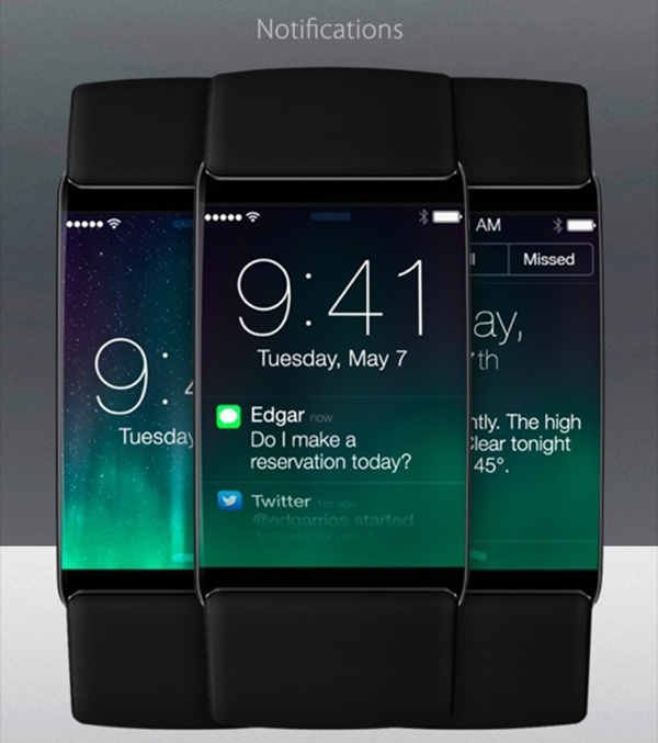iphonote.com_ nouveau-concept-iwatch-un-grand-ecran-et-healthbook-integre