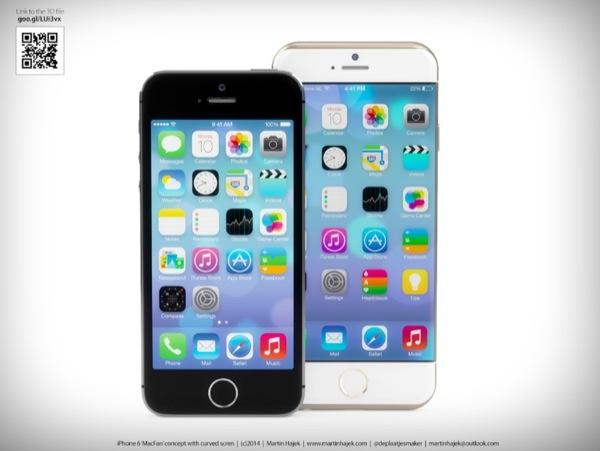 iphonote.com_ nouveaux-rendus-3d-iphone-6-de-martin-hajek-2