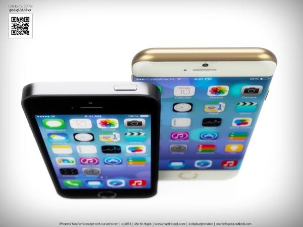 iphonote.com_ nouveaux-rendus-3d-iphone-6-de-martin-hajek-3