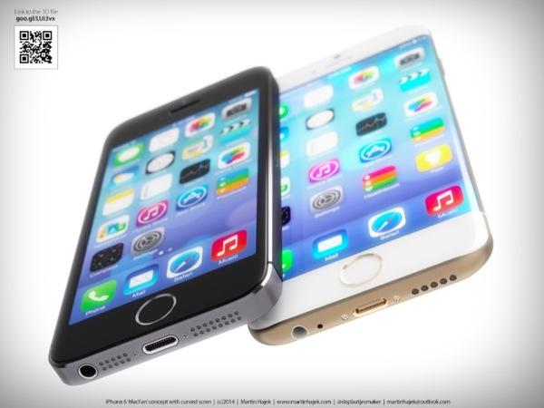 iphonote.com_ nouveaux-rendus-3d-iphone-6-de-martin-hajek-4