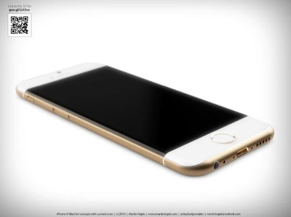 iphonote.com_ nouveaux-rendus-3d-iphone-6-de-martin-hajek-5