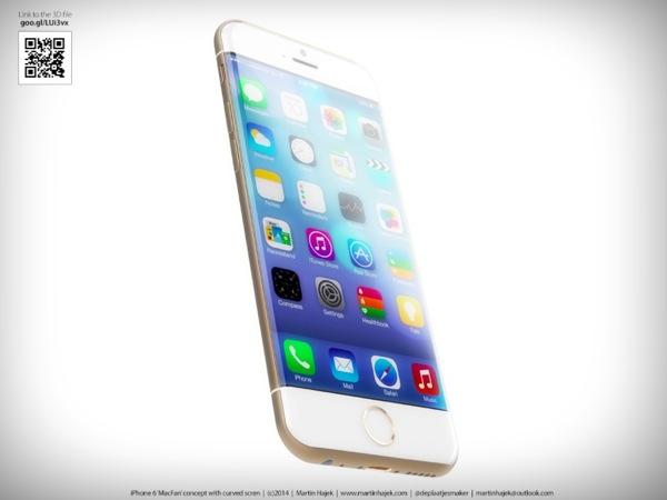 iphonote.com_ nouveaux-rendus-3d-iphone-6-de-martin-hajek