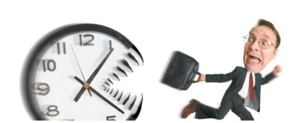 iphonote.com_ pas-de-mails-de-travail-apres-18-heures-sil-vous-plait-nous-sommes-francais