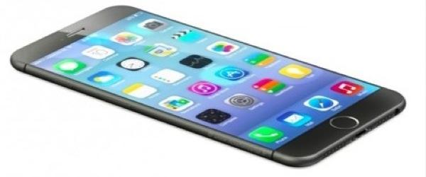 iphonote.com_ production-ecrans-iphone-6-commence-mai