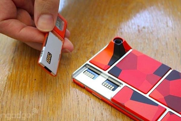 iphonote.com_ projet-ara-de-nouvelles-photos-du-grey-phone-10
