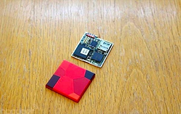 iphonote.com_ projet-ara-de-nouvelles-photos-du-grey-phone-11