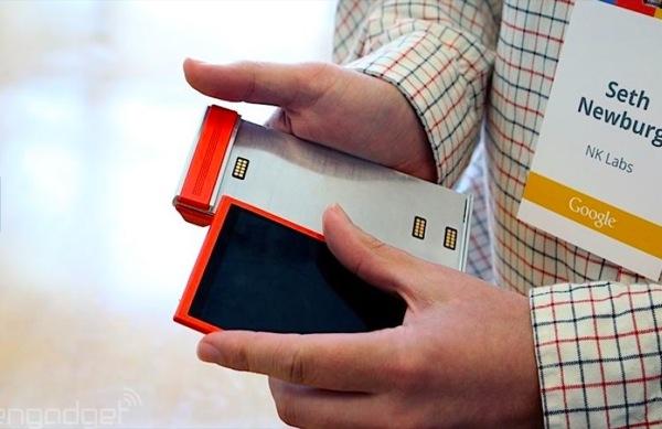 iphonote.com_ projet-ara-de-nouvelles-photos-du-grey-phone-4