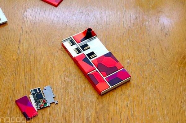 iphonote.com_ projet-ara-de-nouvelles-photos-du-grey-phone-5