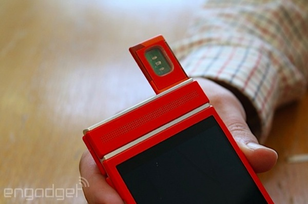 iphonote.com_ projet-ara-de-nouvelles-photos-du-grey-phone-7