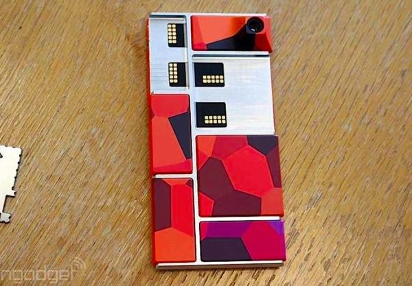 iphonote.com_ projet-ara-de-nouvelles-photos-du-grey-phone-9