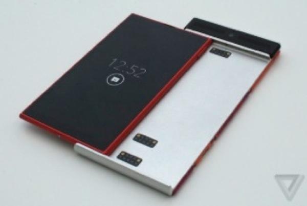 iphonote.com_ projet-ara-le-phoneblocks-a-un-bel-avenir-3